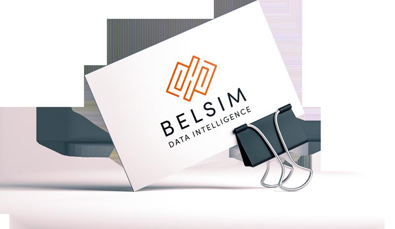 Belsim_Cartedevisite