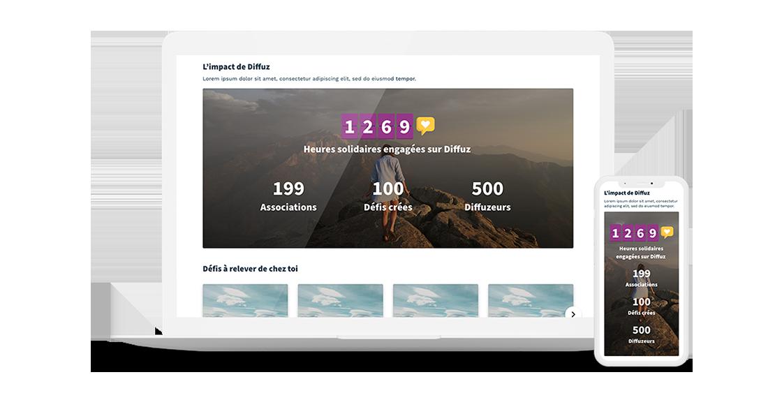 Diffuz_Desktop