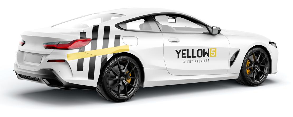 Yellow5_Car