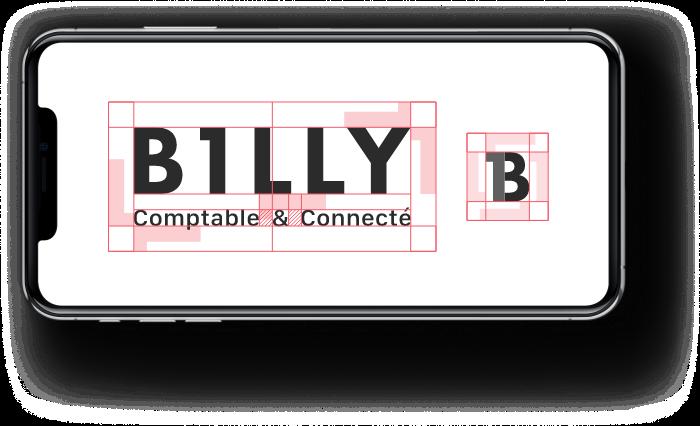 billy-phone