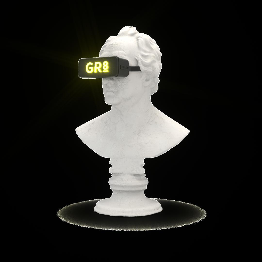 GR8_Website_Goeth
