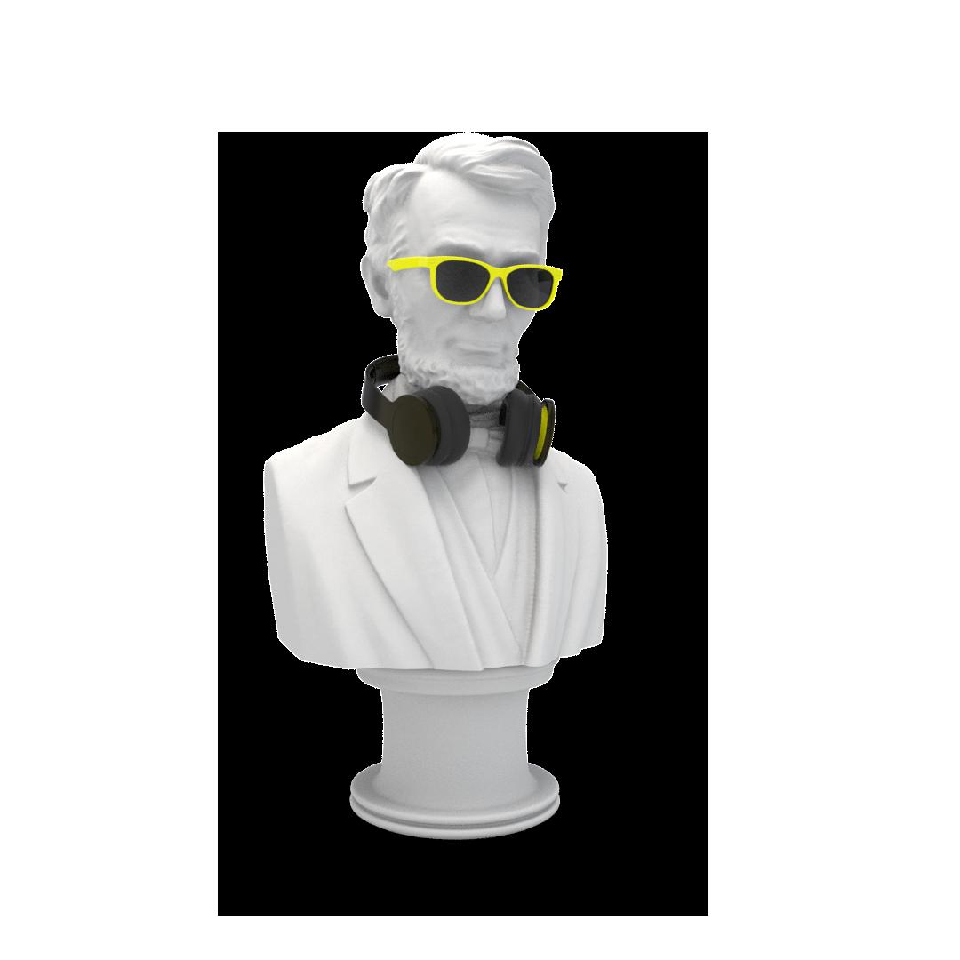 GR8_Website_Lincoln