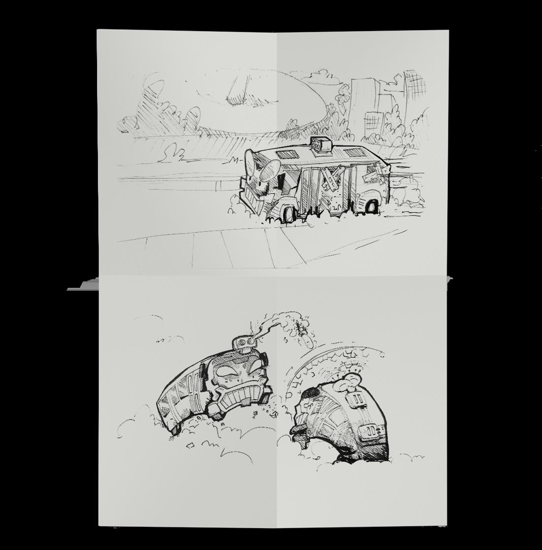 Illustration_Tec