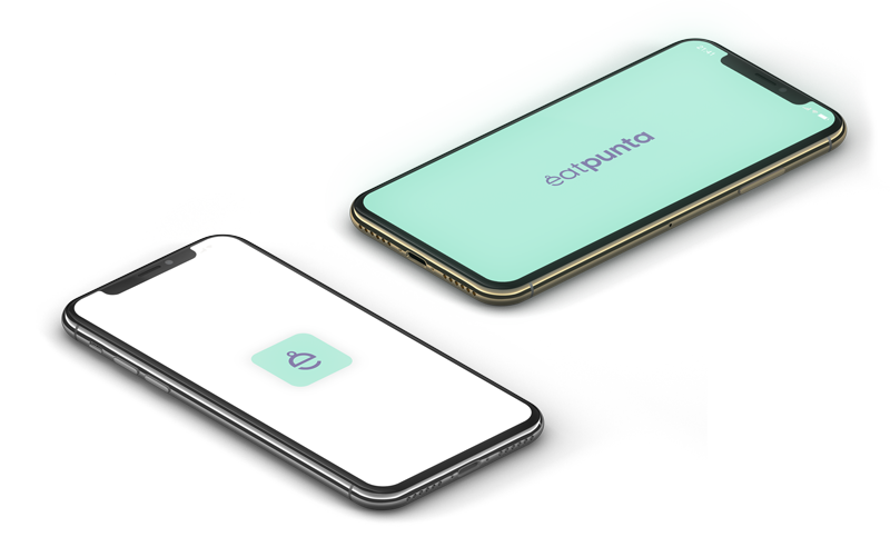 EatPunta_Phone_Logo